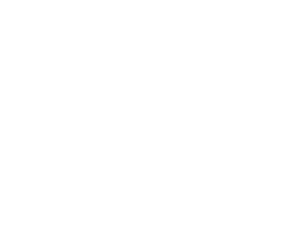 BBB Accredited - Roanoke Mechanical Heating & Cooling